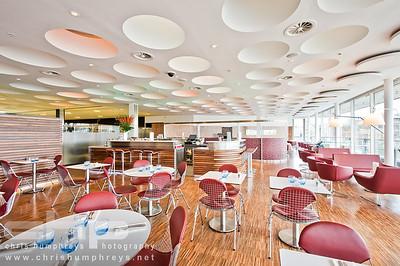 20120417 HN restaurant DSC_4160