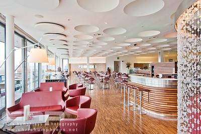 20120417 HN restaurant DSC_4184