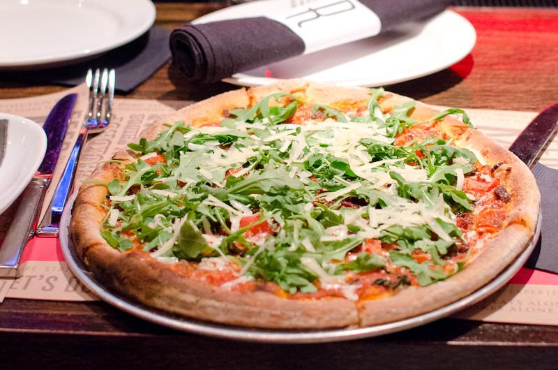 "<a href=""http://www.grrestaurant.com/"">http://www.grrestaurant.com/</a>"