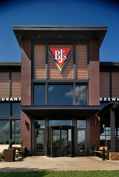 BJs-Huntsville-97