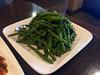 Szechwan String Beans