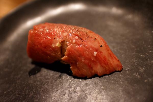 Kusakabe