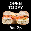 open-today-salmon-bagel-half-1000x1000