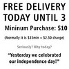 free-delivery-sept-26-2017