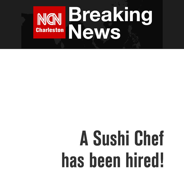 breaking-news-sushi-chef-1000x1000