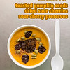specials-ncd-butternut-soup