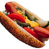 Chicago-hot-dog