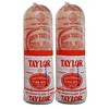 2-6lbs-Taylor1