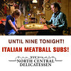 meatball-subs-1000x1000-murray