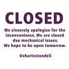 closed-july-2017-b