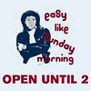 easy-like-sunday-morning