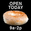 open-today-bagel-1000x1000