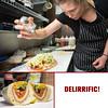 marguerite-italian-delirrific