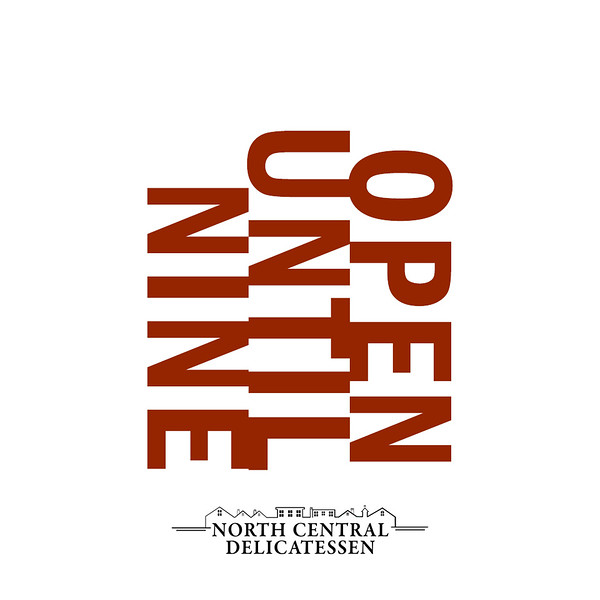 open-until-nine-1000x1000