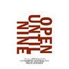 open-until-nine-1000x1000