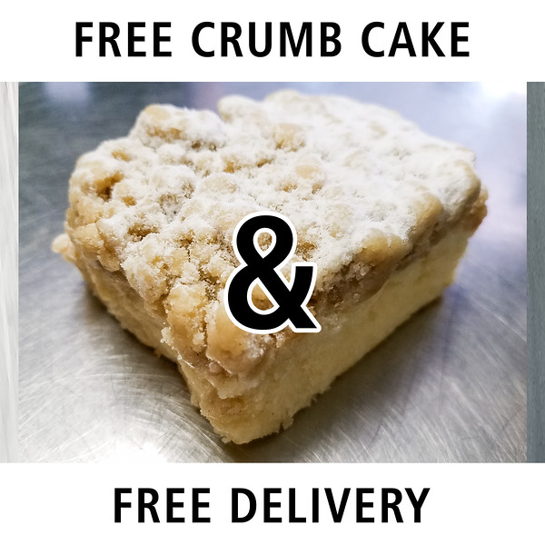 free-delivery-free-crumb-cake-2000x2000