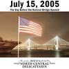 july-15-2005-yorktown