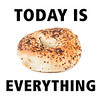 everything-bagel-a-s-bagels-long-island-2000x2000