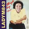 lionel-lady-m