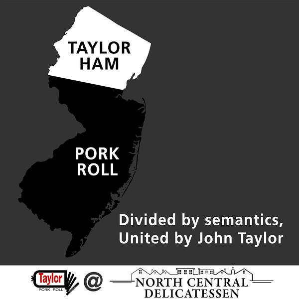 john-taylor-pork-roll