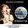 iron-chef-sushi-mike-skeane1130-oct-12-2017