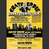 crazy-eddie-936x936