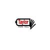 taylor-pork-roll-logo-1000x1000