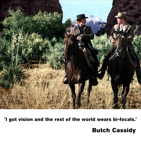 breakfast-all-day-butch-cassidy-horses