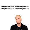 meatball-definition-eminem-2