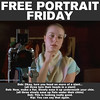 free-portrait-friday-napoleon-dynamite-b-1000x1000