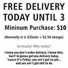 free-friday-delivery-ice-cube-smokey