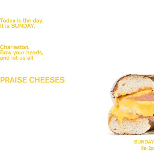 sunday-praise-cheeses-4000x4000
