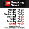 breaking-news-generic-1000x1000