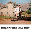 breakfast-all-day-butch-cassidy-bike