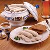 charleston-deli-stiglemeier-weisswurst