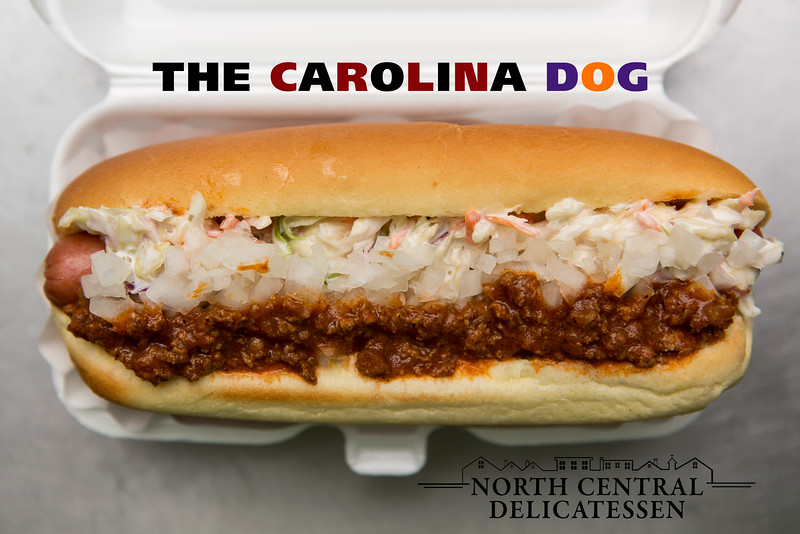 special-ncd-carolina-dog