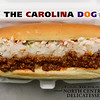 special-ncd-carolina-dog