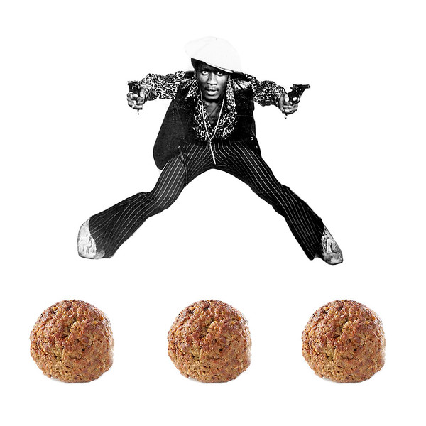 meatball-subs-1000x1000-jimmy-cliff