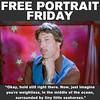 free-portrait-friday-napoleon-dynamite-a-1000x1000