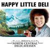 happy-deli-bob-ross-marguerite-1200x1200