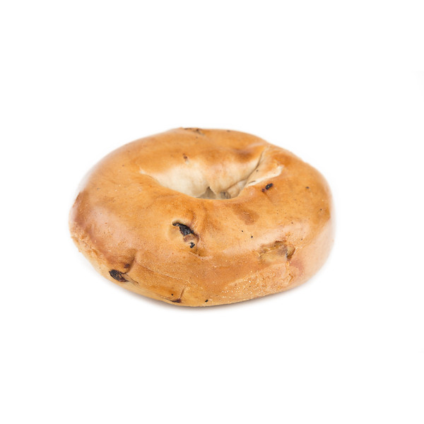 cinnamon-raisin-bagel-a-s-bagels-long-island-2000x2000