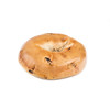 cinnamon-raisin-bagel-a-s-bagels-long-island-2000x2000