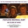 footlong-meatball-sub-et-1920x1920