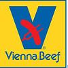 4lml05-vienna beef logo