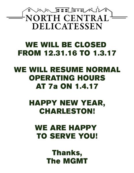 sign-closed-nye-2016