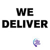 north-central-deli-we-deliver