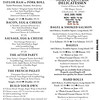 menu-breakfast-may-2017-2200x2550