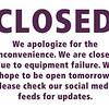 closed-may-2016