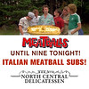 meatball-subs-1000x1000-murray-2