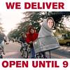 we-deliver-ET-2000x2000